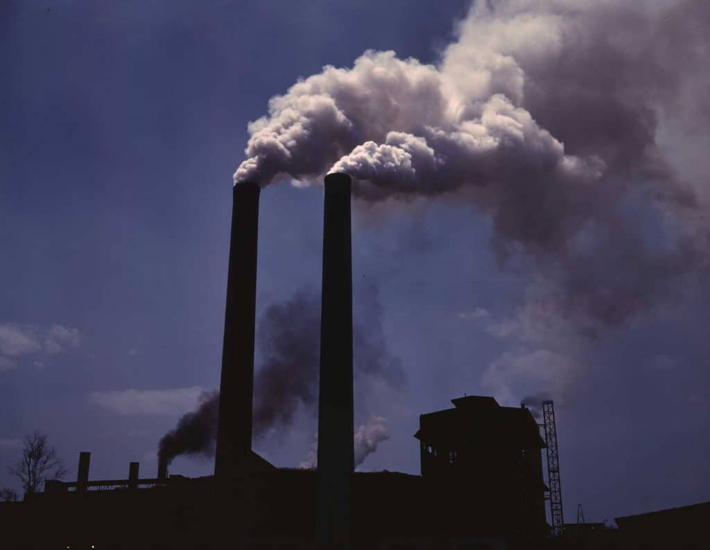 Climate crisis: 96% of Australian wants reducing carbon emission to net-zero by 2050