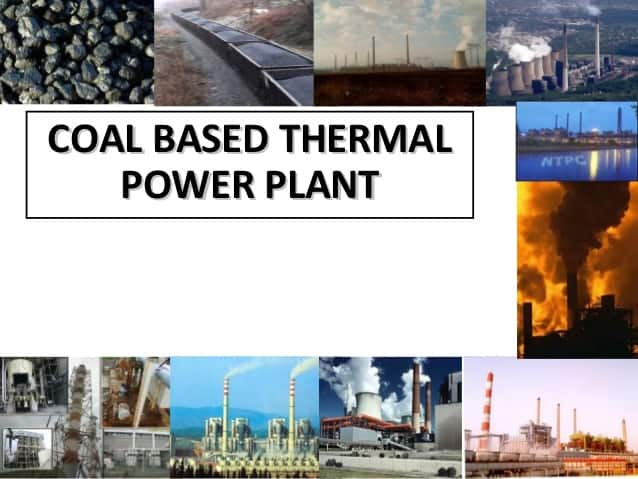 Coal-based thermal power plant: UNESCO delegation of 4 members to visit Sundarbans