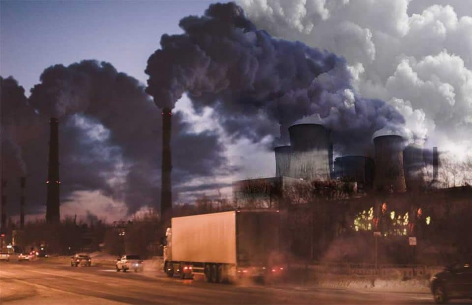 air-pollution-is-increasing-health-risks-2