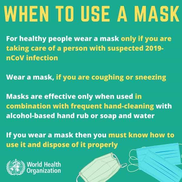 Image: World Health Organization