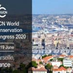 COVID-19 pandemic: IUCN World Conservation Congress 2020 Postponed