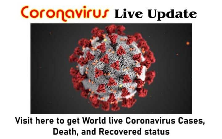 corona-evergreen-update-English-V1