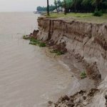 Padma is the Most Ruptured River in the World According to NASA Research