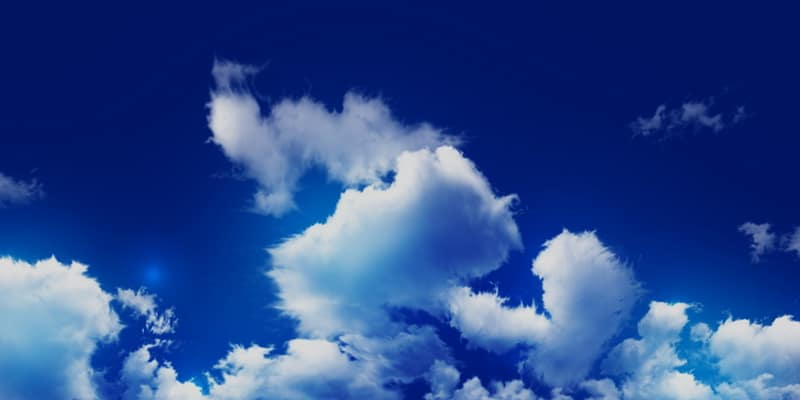 For the first time, the International Day of Clean Air for Blue Sky was celebrated.