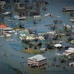Hurricane Laura Affected 8 Million People in the United States