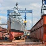 World Energy Giant Vow to Disclose GHG (Greenhouse Gas) emissions from shipping