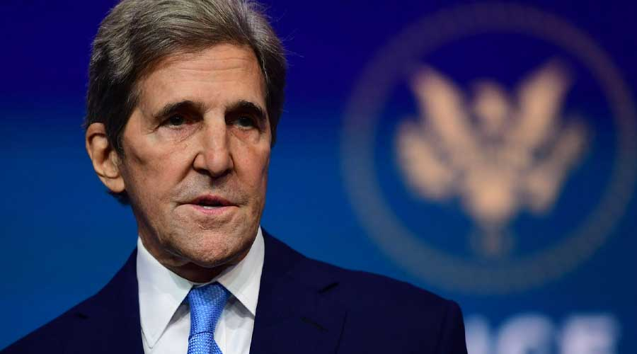 We are seeing a significant change in the attitude of the United States to Bangladesh