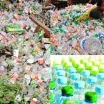 Ban on Single use plastics Demanded